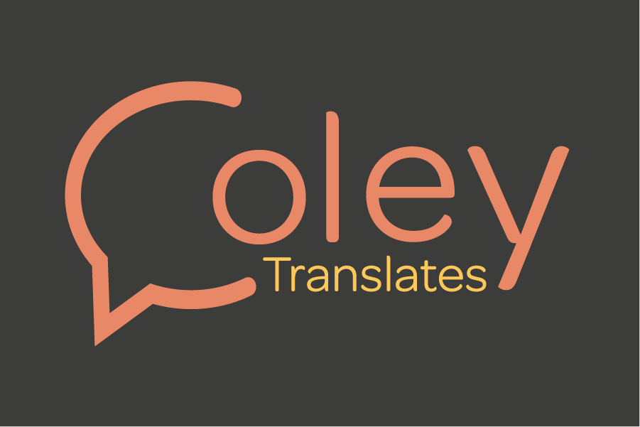 coley-main-logo-01