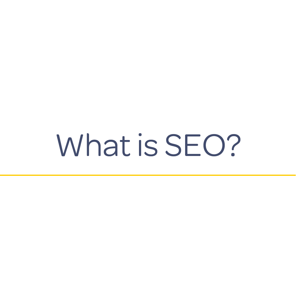 what-is-seo-01
