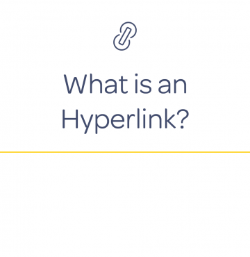 what-is-hyperlink-01