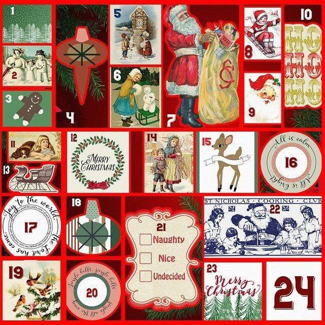 advent-calendar-4433330_640