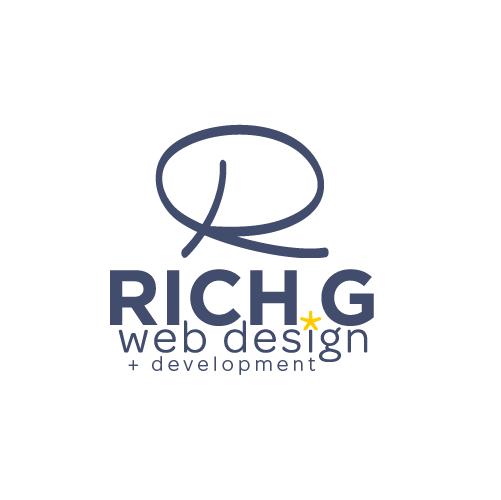 Rich G Design