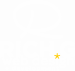 rich-g-design-logo1-white-01