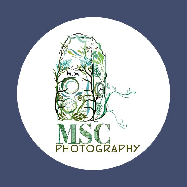 msc-photography-logo-01